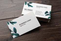 business-cards_fb